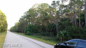 4290 5th Av, Nw, Naples, FL 34119 (MLS #218041963) :: The New Home Spot, Inc.