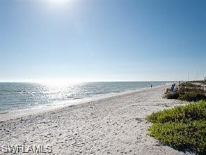 2840 W Gulf Dr #28, Sanibel, FL 33957 (#218042328) :: Jason Schiering, PA