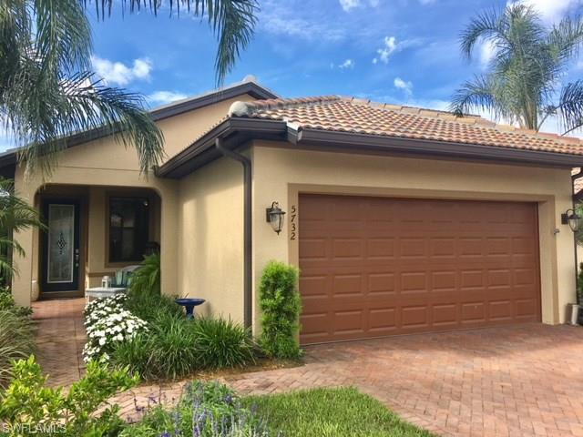 5732 Mayflower Way, AVE MARIA, FL 34142 (MLS #218042495) :: The New Home Spot, Inc.