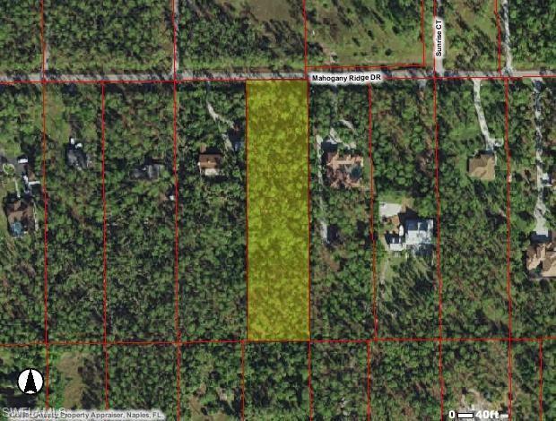 4960 Mahogany Ridge Dr, Naples, FL 34119 (MLS #218042731) :: Clausen Properties, Inc.