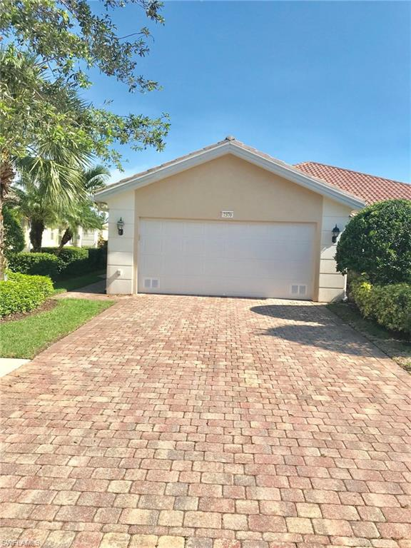 7370 Emilia Ln, Naples, FL 34114 (MLS #218042926) :: The New Home Spot, Inc.