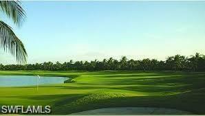 636 Charles Sise St, Lehigh Acres, FL 33974 (MLS #218043276) :: Florida Homestar Team