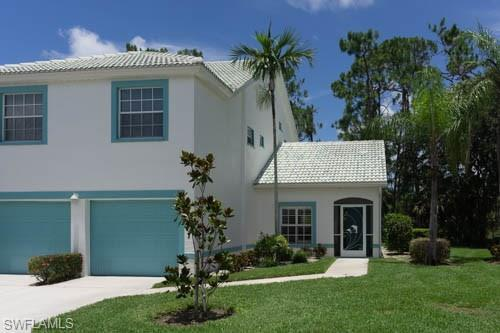 1175 Partridge Ln #102, Naples, FL 34104 (#218043413) :: Equity Realty