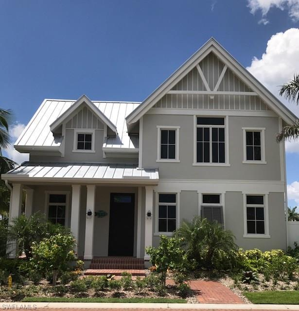 181 14TH St S, Naples, FL 34102 (MLS #218043871) :: Clausen Properties, Inc.