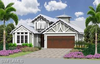 1433 2nd Ave S, Naples, FL 34102 (MLS #218043880) :: Clausen Properties, Inc.