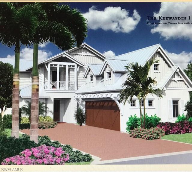 1452 2nd Ave S, Naples, FL 34102 (MLS #218043885) :: Clausen Properties, Inc.