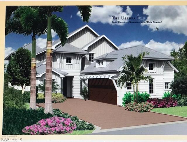 1483 2nd Ave S, Naples, FL 34102 (MLS #218043890) :: Clausen Properties, Inc.