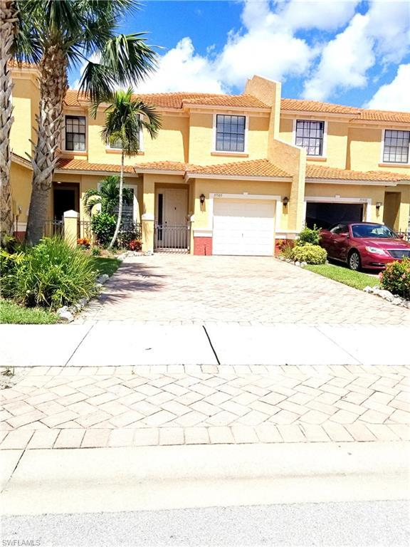 15505 Summit Place Cir #306, Naples, FL 34119 (#218044226) :: Equity Realty