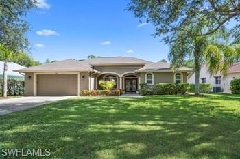 263 Willoughby Ext Dr, Naples, FL 34110 (MLS #218044278) :: Clausen Properties, Inc.