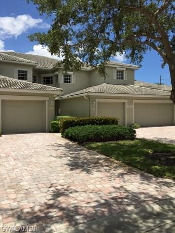 7098 Pond Cypress Ct 2-202, Naples, FL 34109 (MLS #218044310) :: Clausen Properties, Inc.