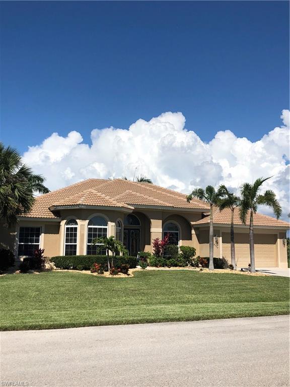 18324 Royal Hammock Blvd, Naples, FL 34114 (MLS #218044898) :: Clausen Properties, Inc.