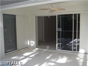 6264 Shadowood Cir #1402, Naples, FL 34112 (MLS #218045306) :: The New Home Spot, Inc.