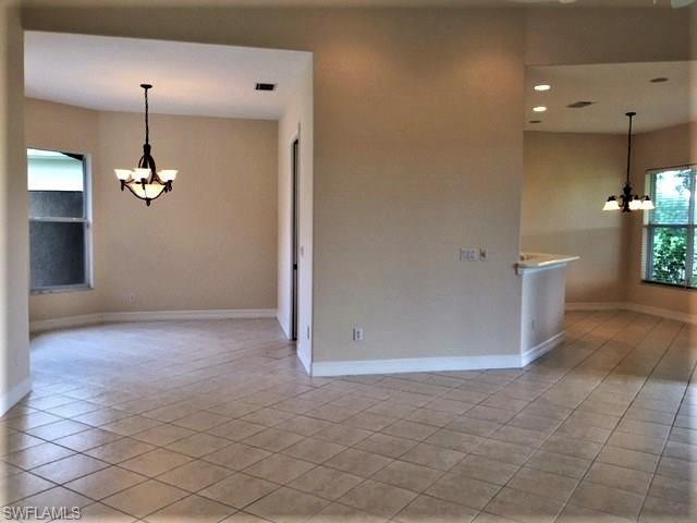 6913 Bent Grass Dr, Naples, FL 34113 (MLS #218045463) :: Clausen Properties, Inc.