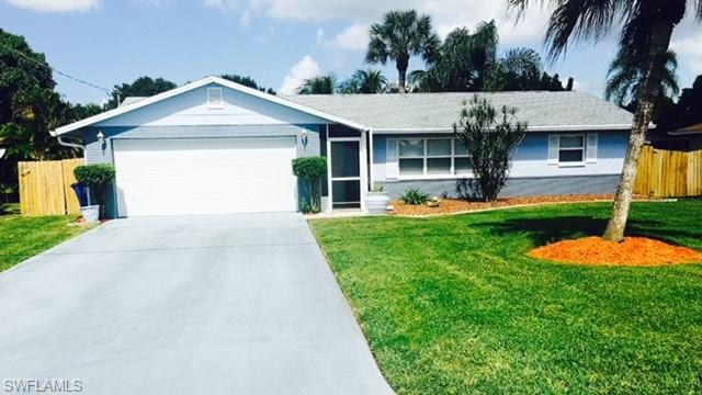 6198 Park Rd, Fort Myers, FL 33908 (MLS #218045636) :: RE/MAX DREAM