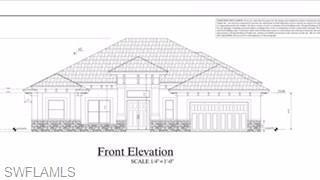 18516 Royal Hammock Blvd, Naples, FL 34114 (MLS #218046983) :: Clausen Properties, Inc.
