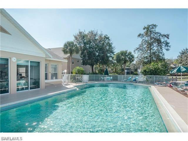 138 Pebble Shores Dr #202, Naples, FL 34110 (#218047339) :: Equity Realty
