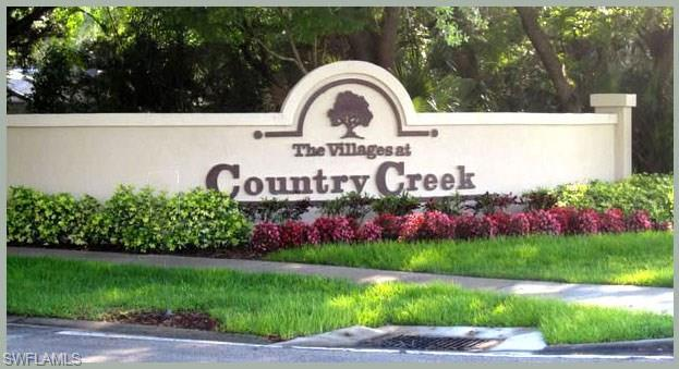 20691 Country Creek Dr #1313, Estero, FL 33928 (#218047863) :: Equity Realty