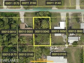 4641 Santiago Ln, Bonita Springs, FL 34134 (MLS #218047991) :: RE/MAX Realty Group