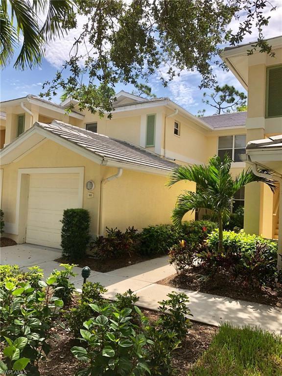 720 Tarpon Cove Dr 2-102, Naples, FL 34110 (MLS #218048421) :: Clausen Properties, Inc.