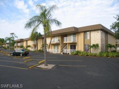 1830 Maravilla Ave #204, Fort Myers, FL 33901 (#218049171) :: Equity Realty