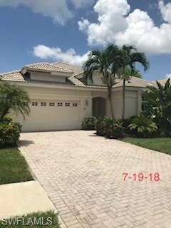 3755 Jungle Plum Dr E, Naples, FL 34114 (#218049597) :: Equity Realty