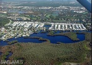 24635 South Seas Blvd, Bonita Springs, FL 34134 (#218050868) :: Equity Realty