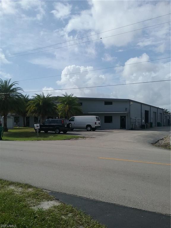 4584 Enterprise Ave, Naples, FL 34104 (#218051478) :: Equity Realty