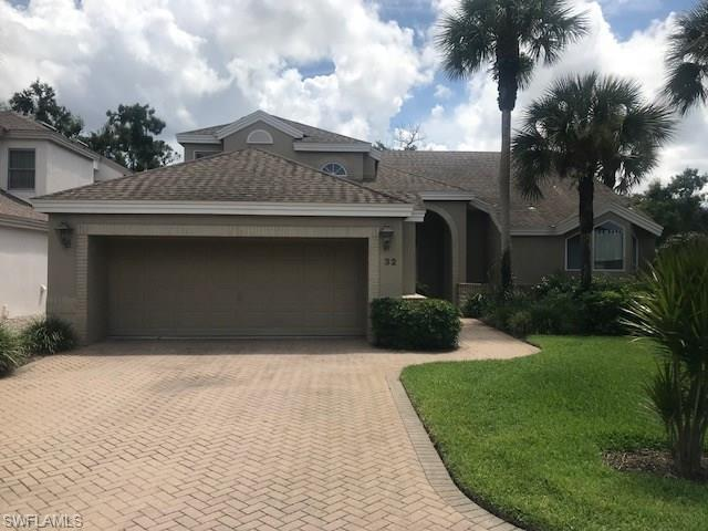 32 Grey Wing Pt, Naples, FL 34113 (MLS #218051577) :: The Naples Beach And Homes Team/MVP Realty