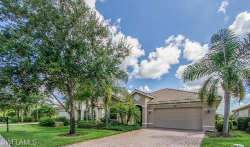 10244 Gator Bay Ct, Naples, FL 34120 (MLS #218051690) :: RE/MAX Realty Group