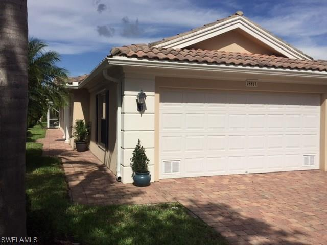 28891 Vermillion Ln, Bonita Springs, FL 34135 (#218051979) :: Equity Realty