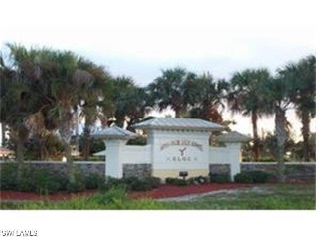 18145 Royal Hammock Blvd, Naples, FL 34114 (#218052243) :: Equity Realty