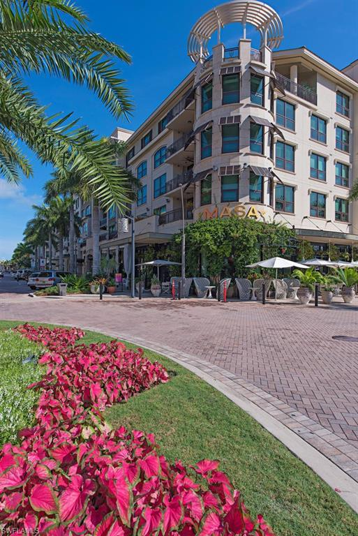 9123 Strada Pl #7309, Naples, FL 34108 (#218053695) :: Equity Realty