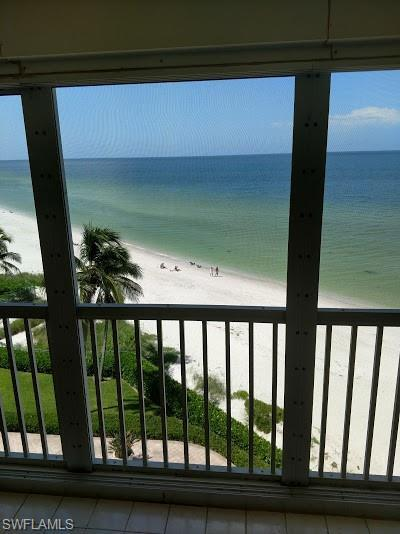 3401 Gulf Shore Blvd N #501, Naples, FL 34103 (#218054606) :: Equity Realty