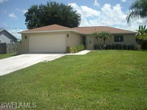 2332 55th St SW, Naples, FL 34116 (#218054864) :: Southwest Florida R.E. Group LLC