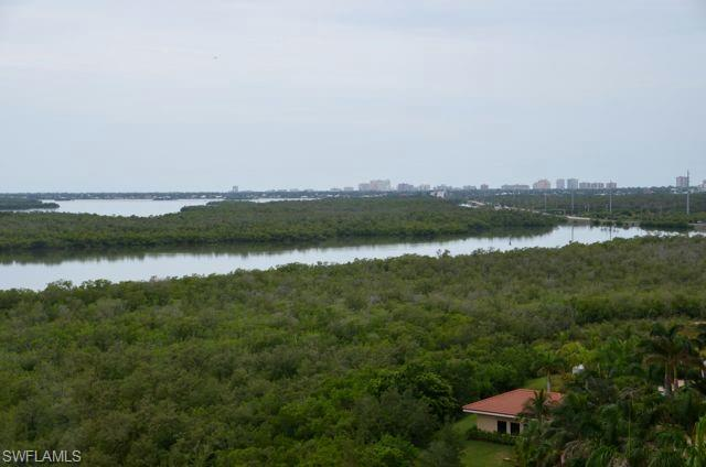 1060 Borghese Ln #905, Naples, FL 34114 (#218055030) :: Equity Realty