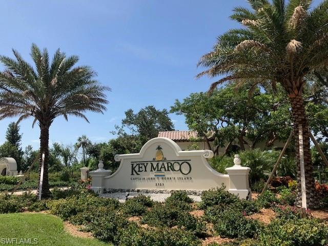 1199 Blue Hill Creek Dr, Marco Island, FL 34145 (MLS #218055525) :: Clausen Properties, Inc.