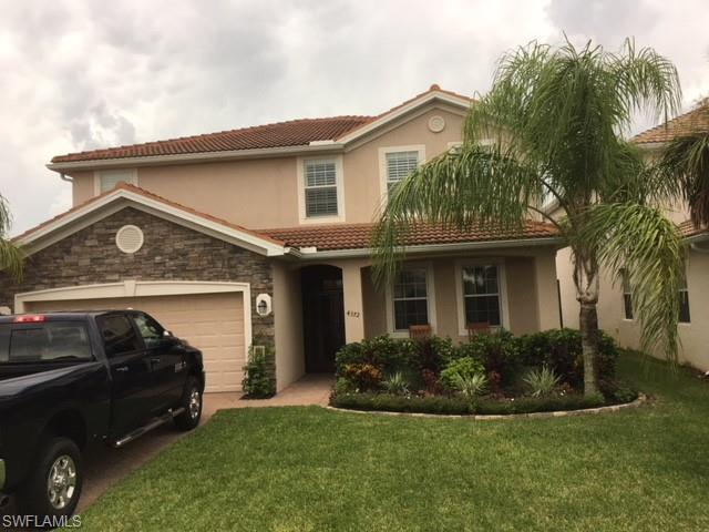 4372 Steinbeck Way, AVE MARIA, FL 34142 (MLS #218056291) :: Clausen Properties, Inc.