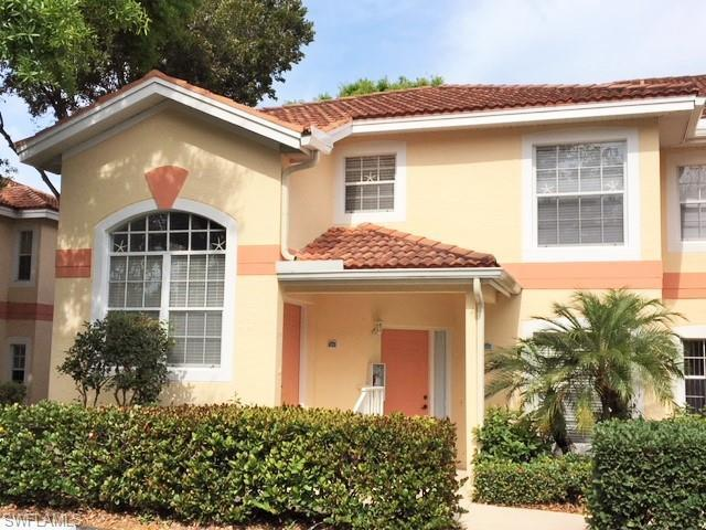 2585 Old Groves Rd L-201, Naples, FL 34109 (#218056485) :: Equity Realty