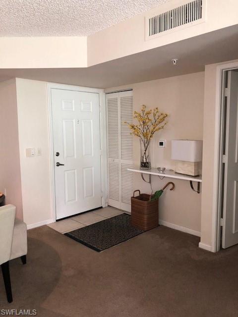 1180 Wildwood Lakes Blvd #106, Naples, FL 34104 (MLS #218056524) :: RE/MAX DREAM
