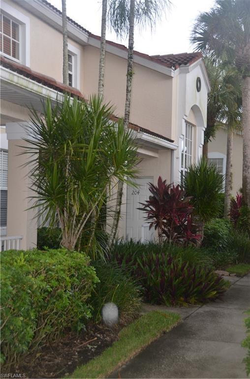 2920 Cypress Trace Circle Cir, Naples, FL 34119 (MLS #218059188) :: Clausen Properties, Inc.