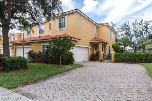 14629 Sutherland Ave #83, Naples, FL 34119 (MLS #218060105) :: RE/MAX DREAM