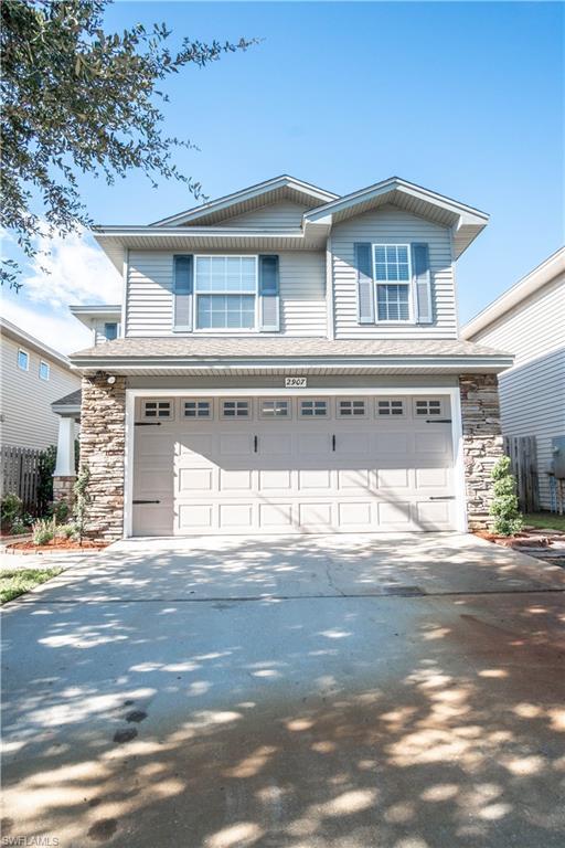 2907 Five Oaks Ln, SHALIMAR, FL 32579 (MLS #218060608) :: RE/MAX DREAM