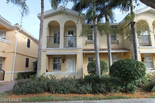 28647 Alessandria Cir, Bonita Springs, FL 34135 (MLS #218060873) :: The Naples Beach And Homes Team/MVP Realty