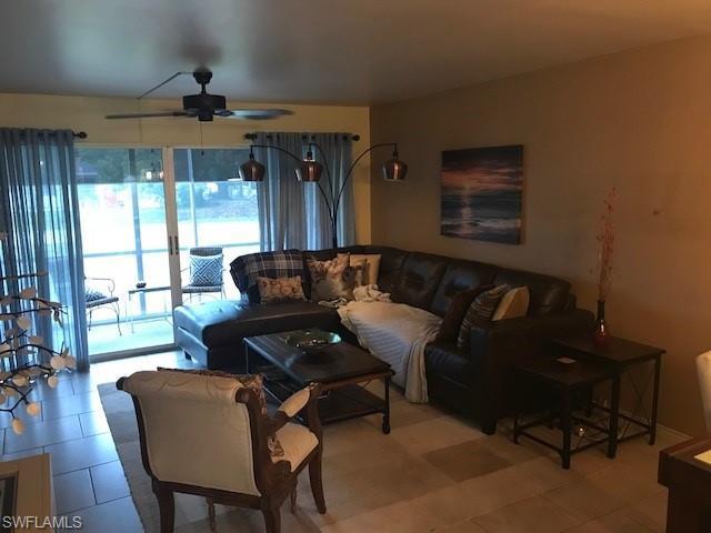 4900 Biscayne Dr #11, Naples, FL 34112 (MLS #218062349) :: Clausen Properties, Inc.