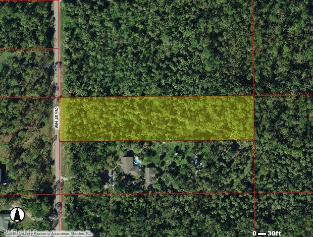 7th St NW Address Not Published, Naples, FL 34120 (MLS #218062376) :: RE/MAX DREAM