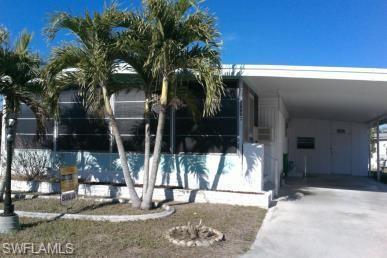 24882 Windward Blvd, Bonita Springs, FL 34134 (MLS #218063120) :: RE/MAX DREAM