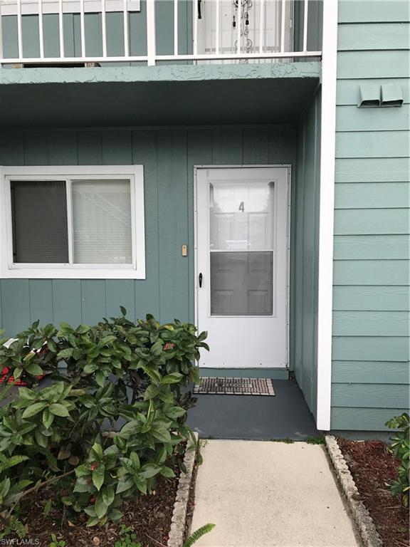 134 Cypress Way E #304, Naples, FL 34110 (MLS #218063803) :: The New Home Spot, Inc.