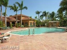 1260 Wildwood Lakes Blvd #102, Naples, FL 34104 (MLS #218064107) :: RE/MAX DREAM