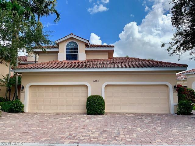 6165 Reserve Cir #1502, Naples, FL 34119 (#218064959) :: Equity Realty