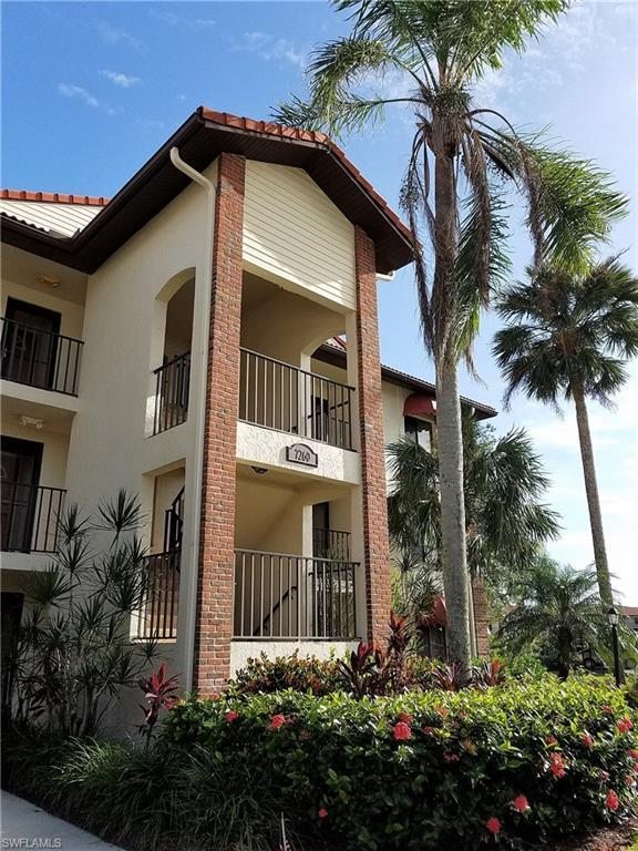 7260 Coventry Ct #407, Naples, FL 34104 (#218066412) :: Equity Realty